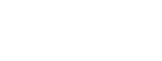 Grupa TSO Events