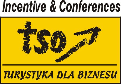 Incentive&Conferences